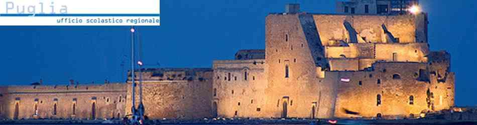 Castello Alfonsino